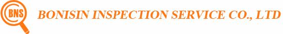 Shenzhen BoNiSin Inspection Service Ltd
