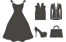 Textiles & Garments, Fabric