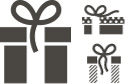 Decorations & Gifts